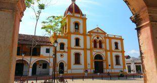 Procuraduría hizo un llamado a las entidades estatales a proteger, conservar y rehabilitar el patrimonio cultural inmueble