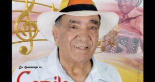 Inscripciones abiertas para Festival Pedazo de Acordeón de El Paso, Cesar