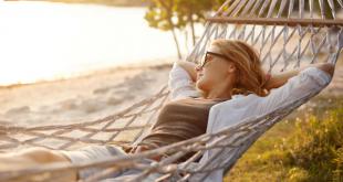 Actividades que ayudan a relajarse