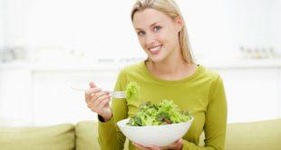 5 alimentos que se deben evitar después de las 7 de la noche