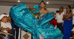 Este sábado se realizará la Lectura del Bando  para abrir los Carnavales en Valledupar