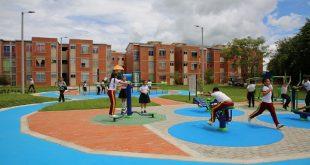MinVivienda abre nueva convocatoria para municipios que quieran vincularse a Casa Digna Vida Digna