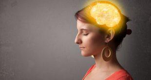 Hablar dos idiomas podría proteger tu cerebro de la demencia