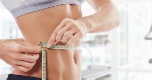 7 cosas que ganas al perder peso