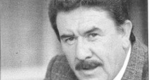 Murió el actor colombiano Carlos Alfonso Muñoz
