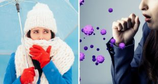 5 cosas que fortalecen tu sistema inmunológico y 5 que lo destruyen