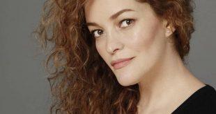 Alexandra Restrepo, humorista de Sábados Felices, confirmó que tiene Covid-19
