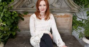 J.K. Rowling publica gratis los capítulos de su cuento 'The Ickabog'