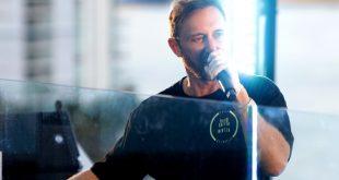 David Guetta hará segundo concierto para recaudar fondos para Covid-19