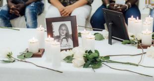 Del 26 al 31 de mayo, la Unidad para las Víctimas rinde homenaje a los familiares víctimas de desaparición forzada