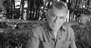 Fallece el comediante y actor mexicano Héctor Suárez a los 81 años