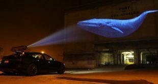 La Cinemateca de Bogotá se expande por todo el país con su Sala Virtual