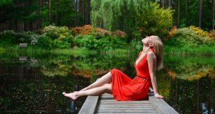La importancia de la Vitamina D en nuestro organismo