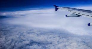 Más del 60 % de las personas viajará menos en el mundo post-coronavirus