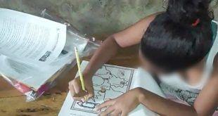 ICBF garantiza atención a niñas y adolescentes en Montería y Sahagún