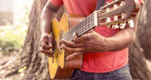 Mincultura lanza listado de 100 canciones de artistas nacionales