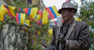 CoCrea inicia su labor de impulso a la cultura colombiana