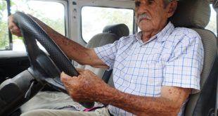 La Junta llora la muerte del eterno 'Médico del pueblo'