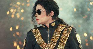 Así era la impresionante colección de autos lujosos de Michael Jackson