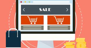 10 tips para aumentar sus ventas en el comercio electrónico