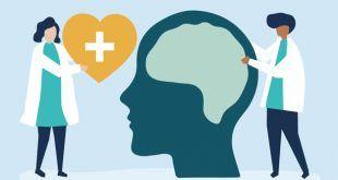 La importancia de cuidar la salud mental en la nueva normalidad