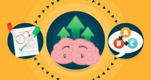 5 tips para el aprendizaje