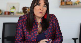 Prosperidad Social inicia entrega del cuarto pago de Ingreso Solidario a 2,5 millones de familias