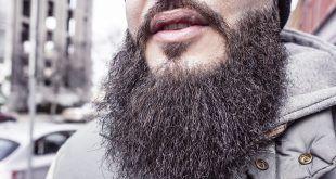 Cuidados y consejos básicos para tu Barba
