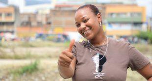 Minvivienda capacita a entes territoriales para fortalecer la organización comunitaria en proyectos de viviendas gratis