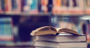 Con la campaña 'Enlíbrate', MinCultura y el INPEC invitan a donar libros a los centros penitenciarios