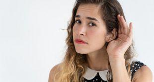 Cuida tus odios y detecta a tiempo dificultades auditivas