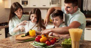 Tres claves para mantener la armonía en el hogar durante el aislamiento