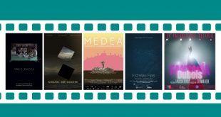 MinCultura y el Gobierno de Chile estrechan lazos culturales a través del cine en la plataforma Retina Latina