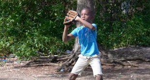 ICBF y UNICEF revisan experiencias para la prevención de violencias contra la niñez y adolescencia