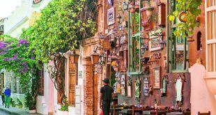 MinCultura ofrece $1.200 millones en estímulos para centros históricos y patrimonio vivo
