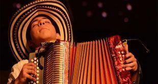Escenarios, fechas y horarios del 53° Festival de la Leyenda Vallenata