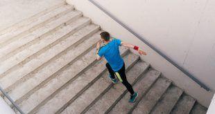 Los mejores ejercicios de cardio para gastar calorías