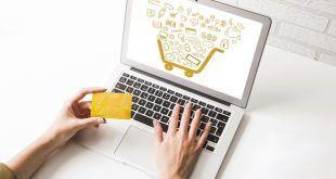 Claves para comprar online de manera segura