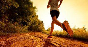 Los beneficios que el ejercicio tiene en la salud mental