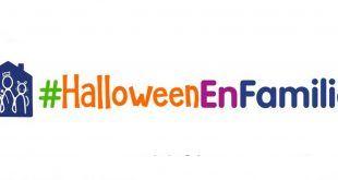 ICBF lanza estrategia 'Halloween en Familia' para la protección de 15 millones de niños, niñas y adolescentes