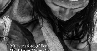 Exposición La Línea Negra Paisaje y pensamiento ancestral de la Sierra Nevada de Santa Marta llega al Museo Colonial