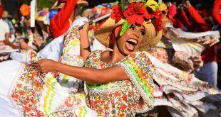 El Carnaval de Barranquilla será aplazado