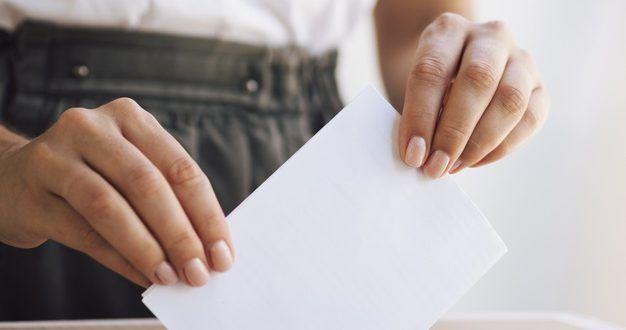 Ley de Garantías se eliminaría a partir de las próximas elecciones