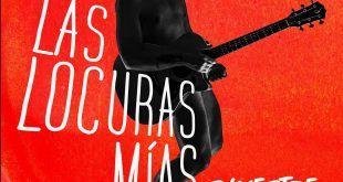 Silvestre Dangond estrenó el sencillo 'Las locuras mías'