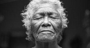 Científicos aseguran haber logrado revertir el proceso de envejecimiento