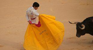 La Unesco rechaza proteger la tauromaquia como Patrimonio Cultural de la Humanidad
