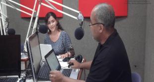 MinCultura presenta nueva iniciativa para las radios universitarias del país