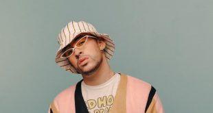 Bad Bunny anuncia su nuevo disco y una posibilidad de retirarse