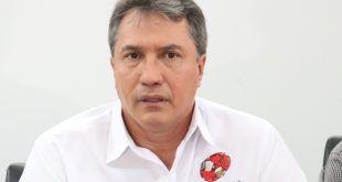 Presidente de la Fundación del Festival Vallenato recluido por Covid-19