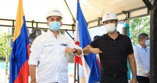 Los grandes esfuerzos de la Administración Mello Castro para garantizar techo digno a las familias más necesitadas